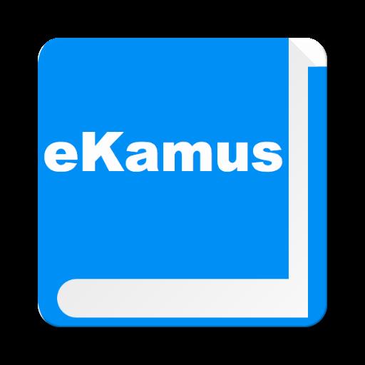 eKamus 马�.. file APK for Gaming PC/PS3/PS4 Smart TV