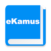 Malay Chinese Dictionary 马来文字典 eKamus