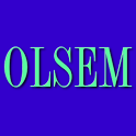 OLSEM icon