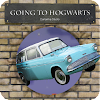 Going to Hogwarts