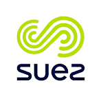 Suez Relations Actionnaires icon