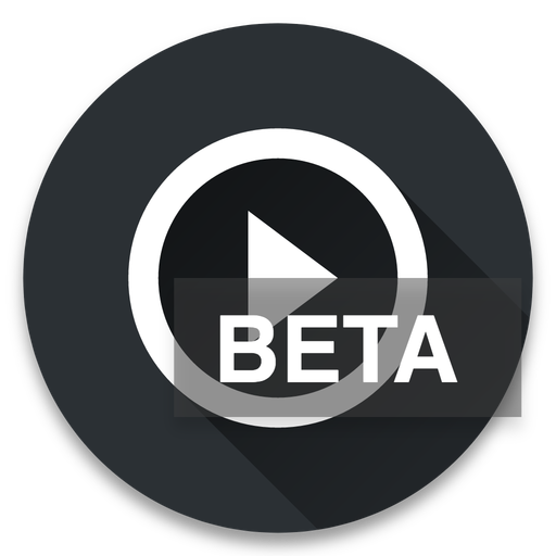 PlaylisTV Beta file APK for Gaming PC/PS3/PS4 Smart TV