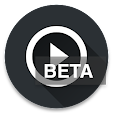 PlaylisTV B.. file APK for Gaming PC/PS3/PS4 Smart TV