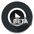 PlaylisTV Beta apk