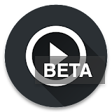PlaylisTV Beta file APK Free for PC, smart TV Download
