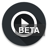 PlaylisTV Beta
