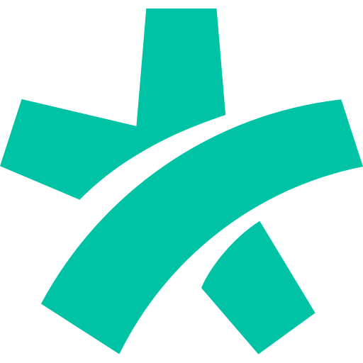 Fejlődési szempontból fogyatékkal élő online társkereső