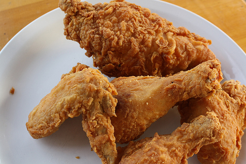 10 Best Southern Fried Chicken Seasoning Recipes