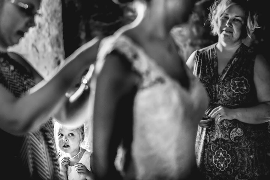 Wedding photographer Franck Petit (FranckPetit). Photo of 19.07.2017