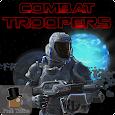 Combat Troopers 2 - Battlegrounds Unknown