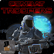 Combat Troopers 2 - Battlegrounds Unknown (game)