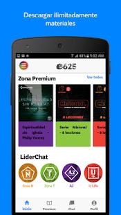 e625 Premium - náhled