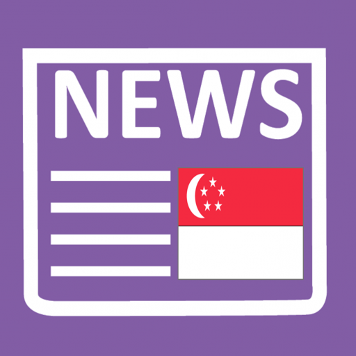 Singapore Newspaper