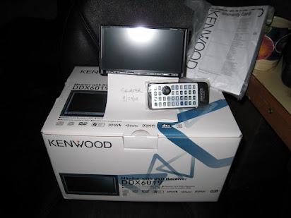 Admirable Kenwood Ddx6019 Manual Espanol Wiring Digital Resources Talizslowmaporg