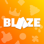 Blaze · Make your own choices Icon