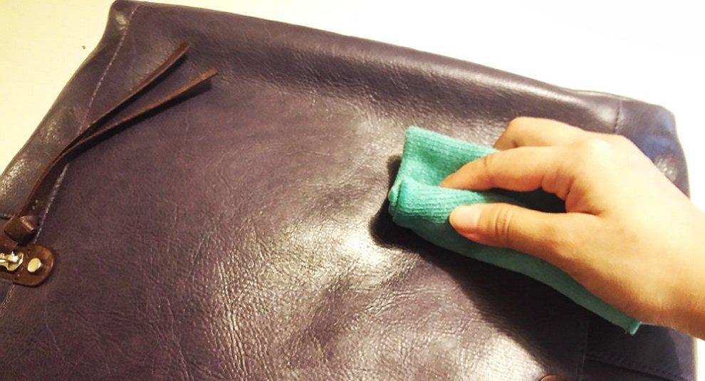 Túi đeo chéo nam phong cách và sành điệu 3