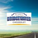 Bridgewater Chevrolet icon