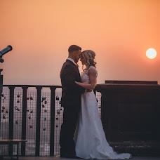 Wedding photographer alea horst (horst). Photo of 05.06.2018