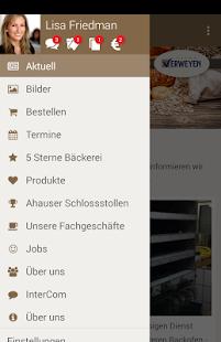 Download Bäckerei Verweyen APK to PC