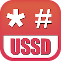 USSD Codes - Balance Check icon