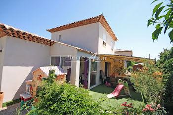 villa à Lorgues (83)