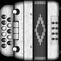 Accordion Diatonic icon