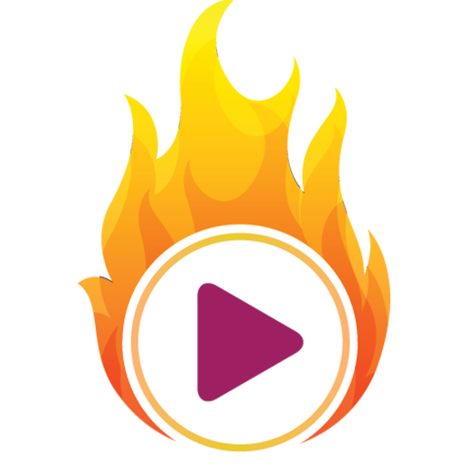 Video HOT