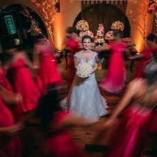Wedding photographer Paulo Borges (pauloborges). Photo of 23.05.2017