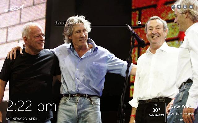 Pink Floyd HD Wallpapers Rock Music Theme