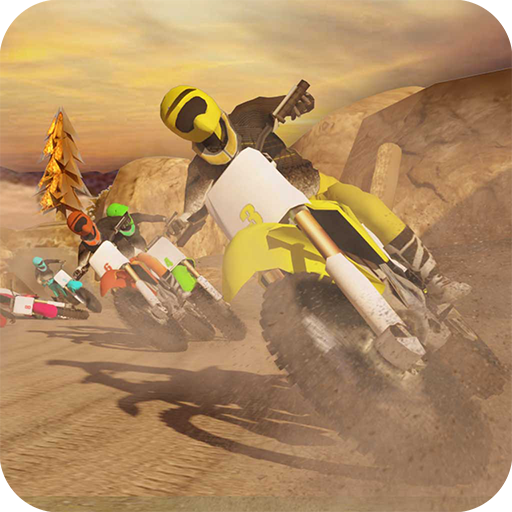 Trial Xtreme Dirt Bike Racing (game)