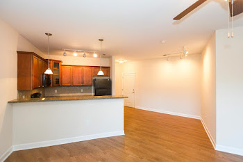 Go to Raleigh Floorplan page.