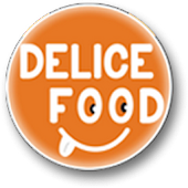 Delice Food