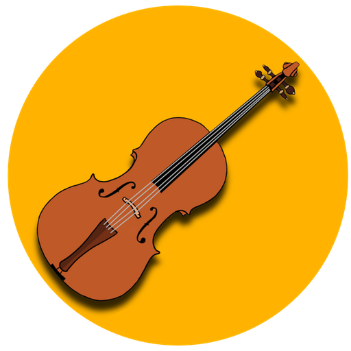 Cello Coach - Apps on Google Play