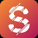Super Revendedores: Vendas, Estoque e Loja Virtual icon