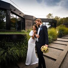 Wedding photographer Evgeniy Mostovyy (mostovyi). Photo of 26.08.2017