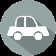 MyCars - Vehicle management  Icon