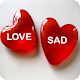 Love Sad Images Quotes Message Download for PC Windows 10/8/7