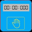 SpeedCube Timer - toy Chrono icon