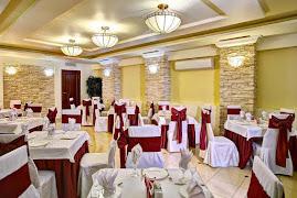 Ресторан Ярославль