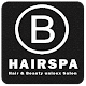 Download B Hairspa and unisex Beauty Salon For PC Windows and Mac