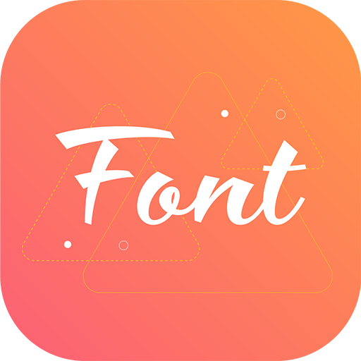 Baixar Font for Intagram - Beauty Font Style
