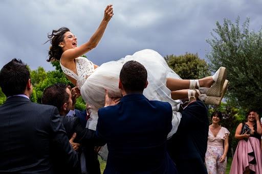 Сообщество свадебных фотографов подольска
