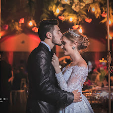 Wedding photographer Marcos Malechi (marcosmalechi). Photo of 24.04.2018