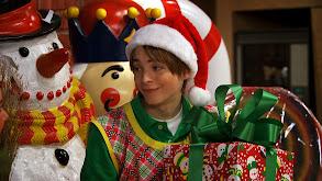 Oh, Christmas Nuts! thumbnail