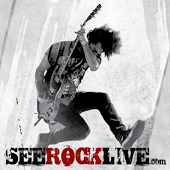 See Rock Live