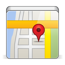 Where am I - My GPS position Download on Windows