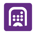 Telia TV Remote icon