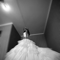 Wedding photographer Mariya Bogdanova (Mari095503484art). Photo of 04.04.2014
