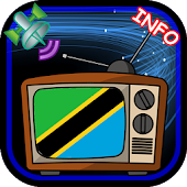 TV Channel Online Tanzania