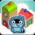 Pango Build City icon